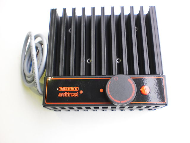 457 - HEATING ELEMENT (EL.) 250W FOR