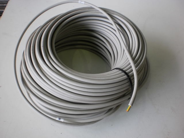 796 - CABLE 1X16MM2 for Elbow Creek Mastedele