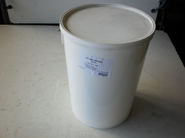 934 - ULTRASOUND PASTE FOR NDT-SPECIAL