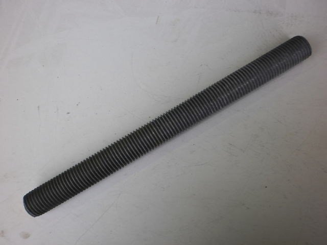 166 - Threaded Rod M30X360mm 8.8